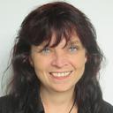 Claudia Wegener - Elmshorn