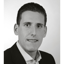 Michael Foos's profile picture