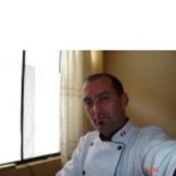Miguel Angel plada MARITAN - restaurant , parrillas - minas