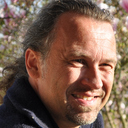 Michael Lüders - Weingarten
