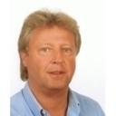 Wolfgang Köhler - Falkensee