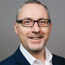 Mag. Hans Garstenauer