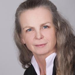 Mag. Gerda Zeman-Steyrer - HR Consulting Gerda Zeman - Vienna