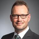Matthias Link - Bretten