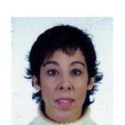 Antonia valcarcel Agrisuelas - monitora infantil (comedor ...