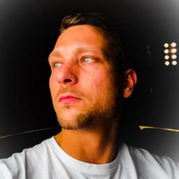 Mathias Dauer