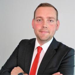 Felix Bömer - IMI Hydronic Engineering Deutschland GmbH - Soest