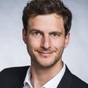 Martin Albrecht - Bern