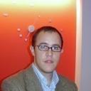 Manuel Garcia - A Coruña