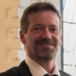 Andreas Behn's profile picture