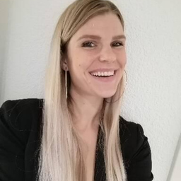 Vanessa Vogt - mobex communication GmbH - Nagold