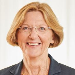 Anita Bischof - www.bischofmanagement.com - Rheinfelden