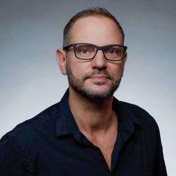 Daniel Wittmann - jack smith – Agentur für Marken- und Produktentwicklung - Hamburg