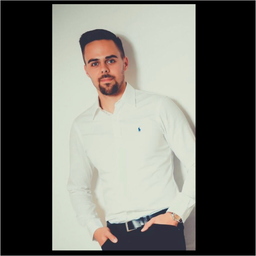 David Lienau's profile picture
