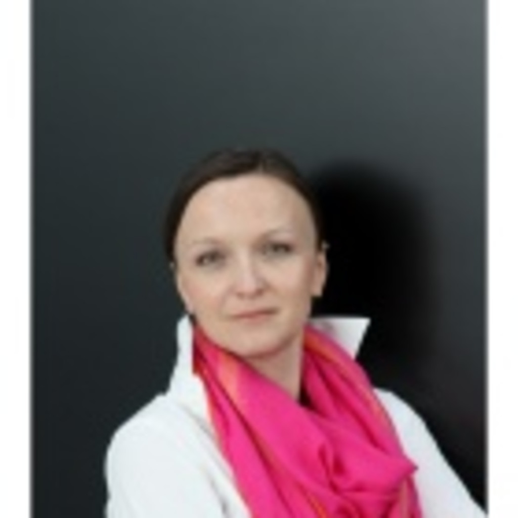 Ilona Weistand - Assistant Manager European Dealer Network ...