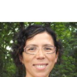 Anna Bievetski's profile picture