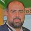 Bassem Hamed - Riyadh