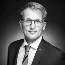 Marcel Schlupkothen - Landgericht Essen - Essen