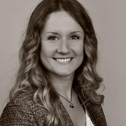 Natalie Baumann's profile picture