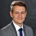 Daniel Ebner (CF APMP) - München