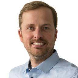Christian Haubold's profile picture