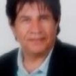 Adnan Arbid's profile picture