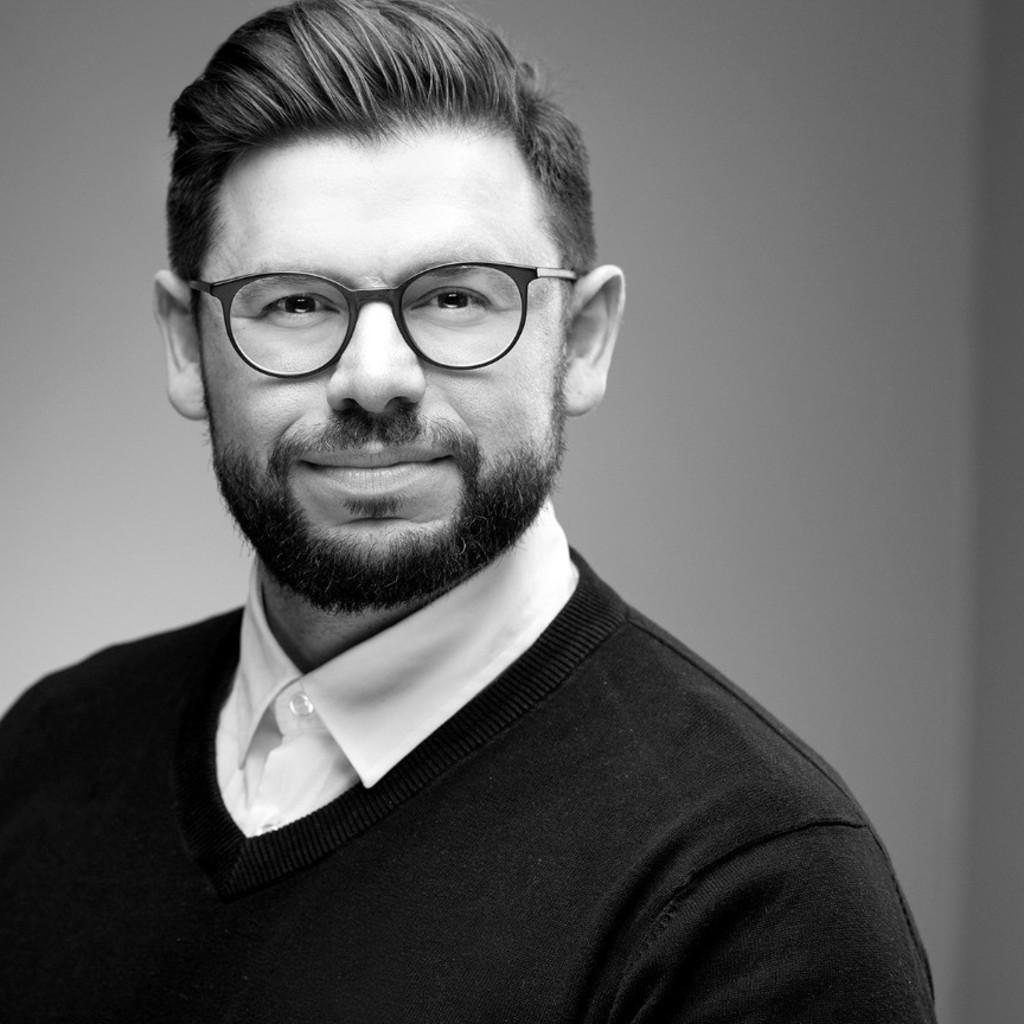 Cem Arslantürk's profile picture