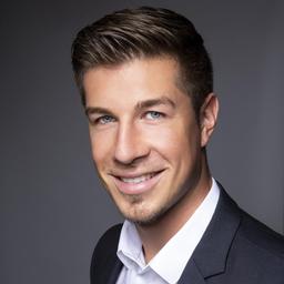 Sebastian Schmitt's profile picture