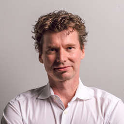 Prof. Dr. Olaf Hoffjann - Ostfalia Hochschule - Salzgitter