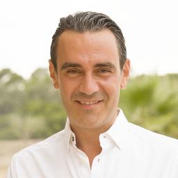 Abdullah Boulad - Swiss Healthcare Partners - Zürich