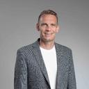 Michael Bär - Augsburg