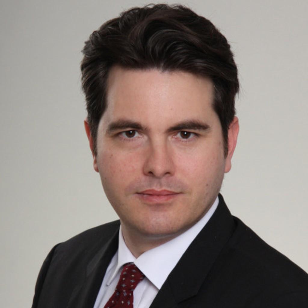 Markus Joachim's profile picture