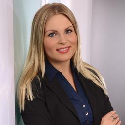 Mandy Gentsch (geb. Gerhardt)'s profile picture