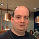 Markus Esser