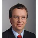 Andreas Schäfer - Bad Homburg
