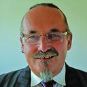 Andreas Dietzel - Ribnitz-Damgarten