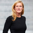 Kathrin Lutz - Frankfurt am Main