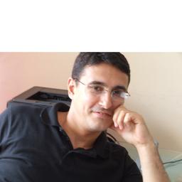 Nurhan Bıdıkoğlu - Kamacı Kombina Gıda San.Tic.Ltd.Şti. - Mersin