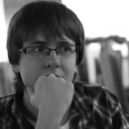 Alex Chernyshev's profile picture