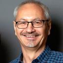 Thomas P. Ruf - Mannheim