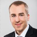 Fabian Kramer - Cologne