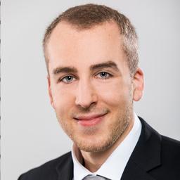Fabian Kramer - mindsquare GmbH - Koblenz