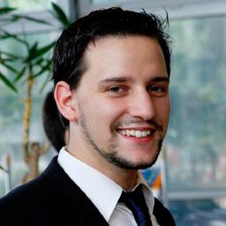 Maximilian Zach - VE Vienna Engineering Forschungs und Entwicklungs GesmbH - Wien