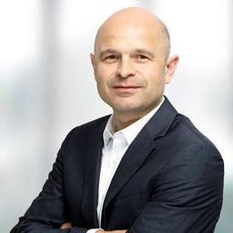 Gernot Hilpisch - Nexiga GmbH - Bonn