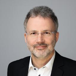 Dr. Tihamer Geyer's profile picture