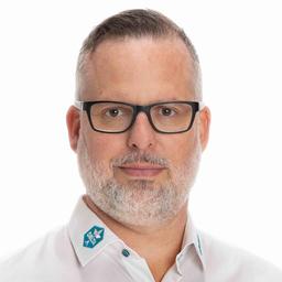 Michel Olivier's profile picture