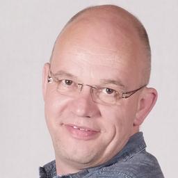 Frank Segelke - Lufthansa AirPlus Servicekarten GmbH - Hannover