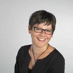Astrid Neidinger