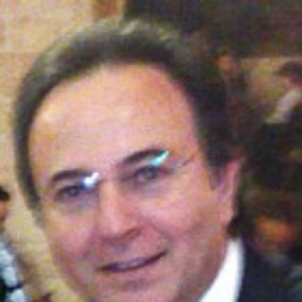 Dr antonio pellegrini architetto d 39 interni designer for Architetto d interni