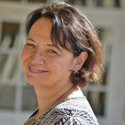 Margit Winkler's profile picture